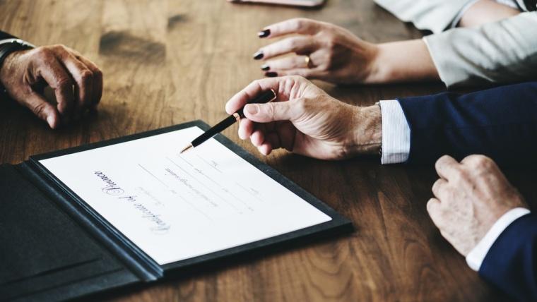 Understanding High Net Worth Divorce in California