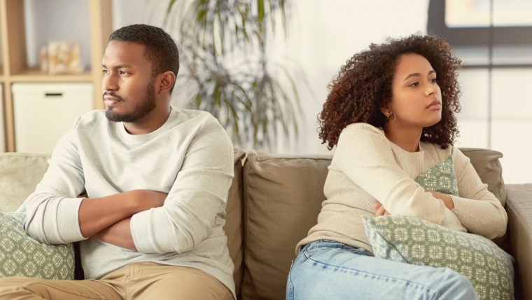 What Are the Most Common Reasons for Divorce?